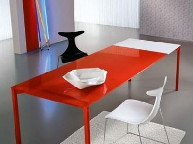Prado 1 CIACCI Раскладной стол