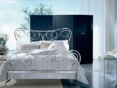 Querida CIACCI Кровать