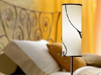 Rigolo Table CIACCI Настольная лампа