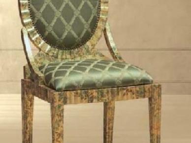 SOLE Morello Gianpaolo Деревянный стул