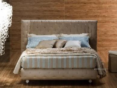 Separe Altrenotti Мягкая кровать