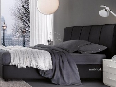 Shiba Villanova Mario Мягкая кровать