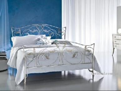 Sogno CIACCI Кровать