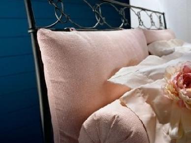 Spring CIACCI Кровать