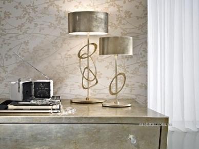 Stones Table CIACCI Настольная лампа