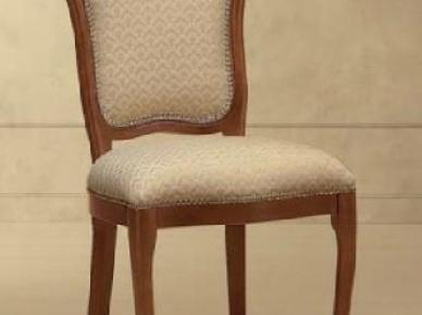 Деревянный стул TALEA (Morello Gianpaolo)
