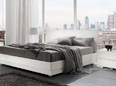 Кровать Tamy (Villanova Mario)