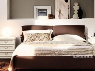 Tessa Villanova Mario Мягкая кровать