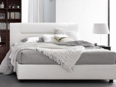 Tood Villanova Mario Мягкая кровать