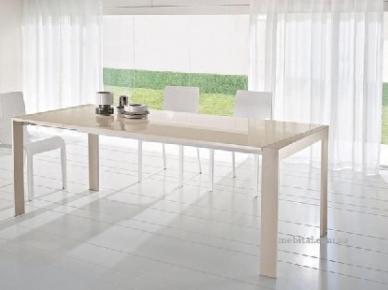 Trim 1 CIACCI Раскладной стол