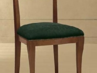 VISCONTE Morello Gianpaolo Деревянный стул