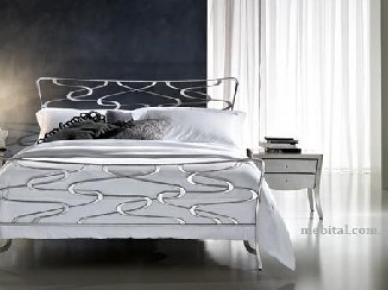 Кровать Venice 01 (CIACCI)