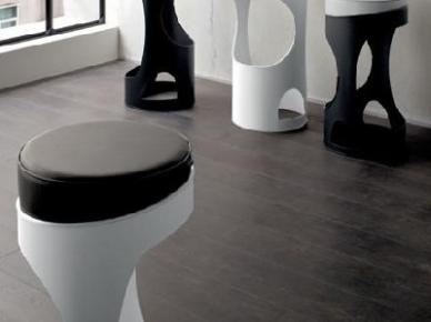 Vito Max Sedit Барный стул