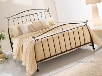 Vittoria CIACCI Кровать