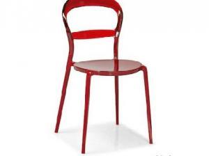 Металлический стул Wien CS/1091-A (Calligaris)