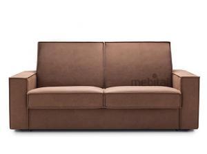 Kurt FELIS Раскладной диван