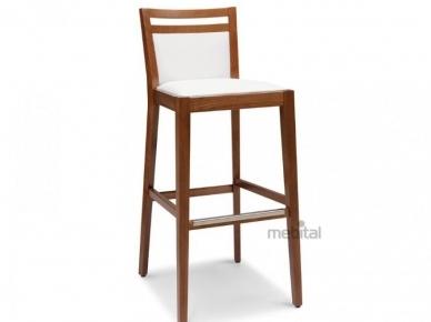 Suri, Art. 1071/P La Seggiola Барный стул