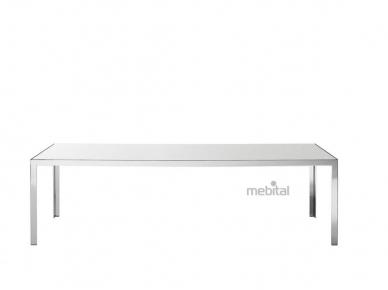 Progetto B&B Italia Мебель в кабинет менеджера