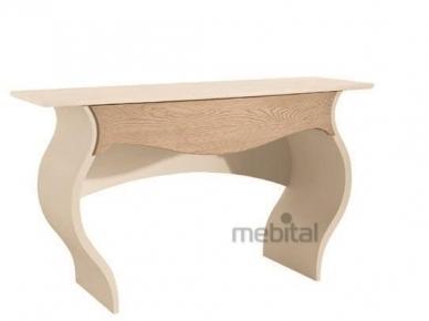 Luxury Bebe, Art. 743FRL Halley Мебель для новорожденных