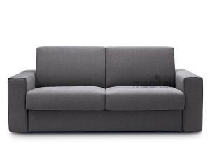 Mick FELIS Раскладной диван