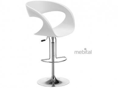 Raff SG MIDJ Барный стул