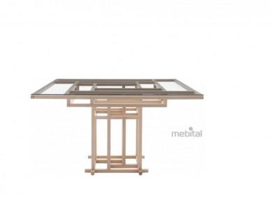 Нераскладной стол ANTIGONE (Ligne Roset)
