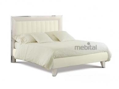 Кровать Richard 160 (Cantori)