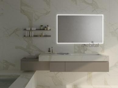 GOLA, COMP. 23 Archeda Мебель для ванной