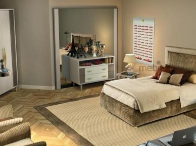 Подростковая мебель J Collection, 13JC (Halley)