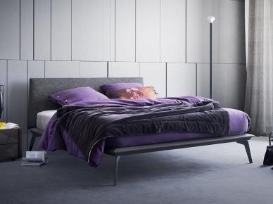 Xilo Alf DaFre Кровать