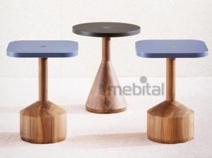 PEZZO Miniforms Журнальный столик