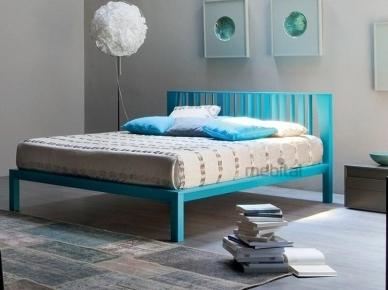VINCI Novamobili Кровать