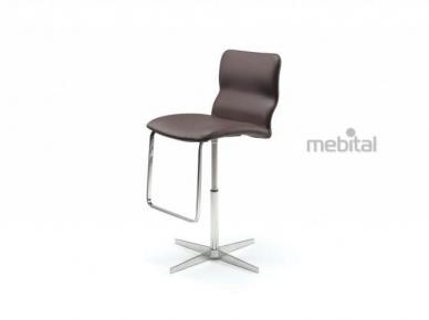 VITO X Cattelan Italia Барный стул