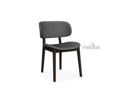 Деревянный стул CLAIRE CS/1443-LH (Calligaris)