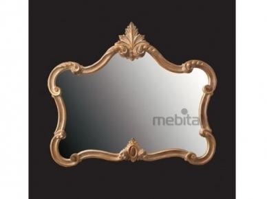 Giotto Gaia Mobili Зеркало
