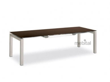 Airport, CB/4011 Connubia Calligaris Раскладной стол