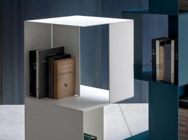 Freebook Novamobili Книжный шкаф