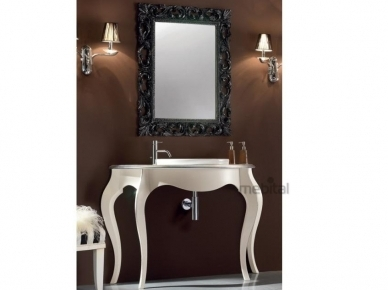 Tagete Gaia Mobili Мебель для ванной