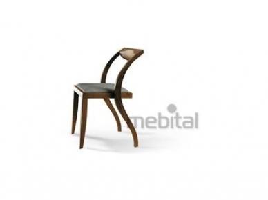 Arlekin Porada Деревянный стул