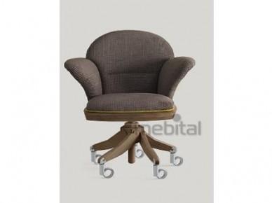 ROLLING Volpi Кресло для офиса