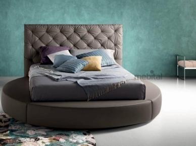 CIRCUS Samoa Кровать