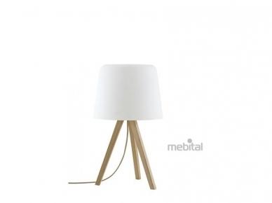 MEDUSE Ligne Roset Настольная лампа