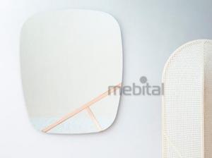 PALMIRO Miniforms Зеркало