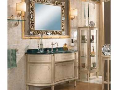 VENICE, COMP. 2 Lineatre Мебель для ванной