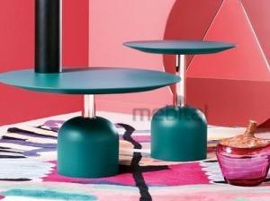 ILLO Miniforms Журнальный столик