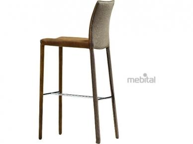 Nuvola H75 MIDJ Барный стул