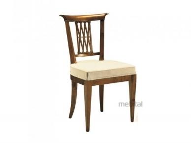 Margaret 5163 Morelato Деревянный стул