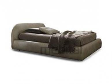 Pon Pon 180 Bolzanletti Кровать