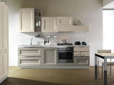 EGO - 4D Astra Итальянская кухня