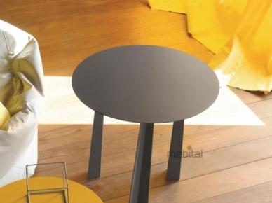 TAO OUTDOOR Bontempi Casa Мебель для улиц